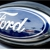 Crest Ford Flat Rock, Inc.