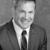 Edward Jones - Financial Advisor: Anthony C Newcomb