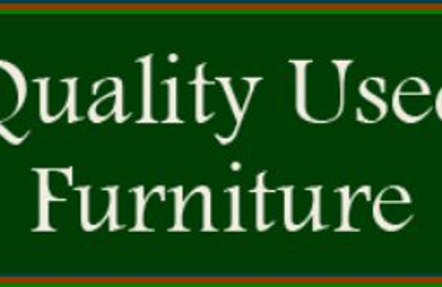 Genial Quality Used Furniture   College Station, TX