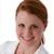 Dr. Deborah Wilson Miller, MD