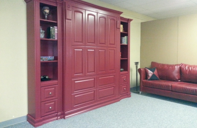 WWBeds Custom Furniture   North Little Rock, AR