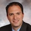 Anthony N Maneri - Ameriprise Financial Services, Inc.