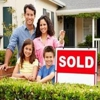 US Realty Services, Inc.