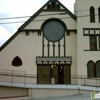 Saint-Anthony's Catholic Church