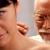 Acupuncture & Massage Center