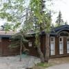 Geneva Woods Birth Center
