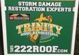 Trinity Home Renovations - Rochester, NY