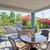 Holiday Inn Express Bellingham