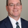Edward Jones - Financial Advisor: Dustin D Kueser