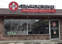 CPR Cell Phone Repair Ocean Springs 1220 Bienville Blvd, Ocean