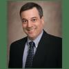 David Masters - State Farm Insurance Agent