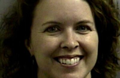Dr. Adrienne Lostetter, MD - Abilene, TX