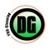 DG Pro-Cleaning LLC