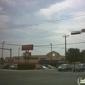 Walgreens - Converse, TX