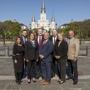 Thirty-Ninety Advisors - Ameriprise Financial Services