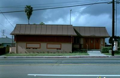 Lessem Ronald S. DDS FICOI FCII - La Mesa, CA