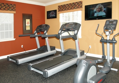 Ashlar Apartments 13001 Corbel Cir, Fort Myers, FL 33907 ...