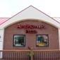 Anthonys Pizza - Winchester, VA
