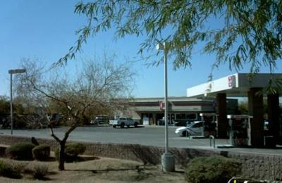 Circle K - Phoenix, AZ