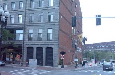 Cycle Of Care Inc - Boston, MA