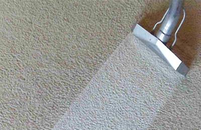 Carpet Cleaning Celebration - Kissimmee, FL