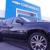 RK Chevrolet, Inc.