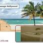 Luxury Couples Massage - Hollywood, FL