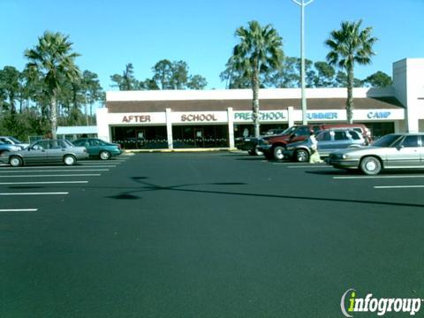 Education Time 5165 33rd St E, Bradenton, FL 34203 - YP.com