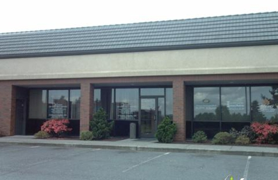 Dentistry For Children - Vancouver, WA
