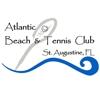 The Atlantic Beach & Tennis Club