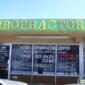 Action Chiropractic Center - Miramar, FL