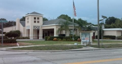 Brewer & Sons Funeral Homes & Cremation Services - Tampa, FL