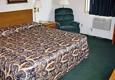 Motel 6 - Findlay, OH