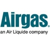Airgas Store