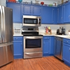 Speciality Care Appliance Repair Service