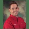 Scott Hansen - State Farm Insurance Agent