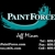 Paint Force