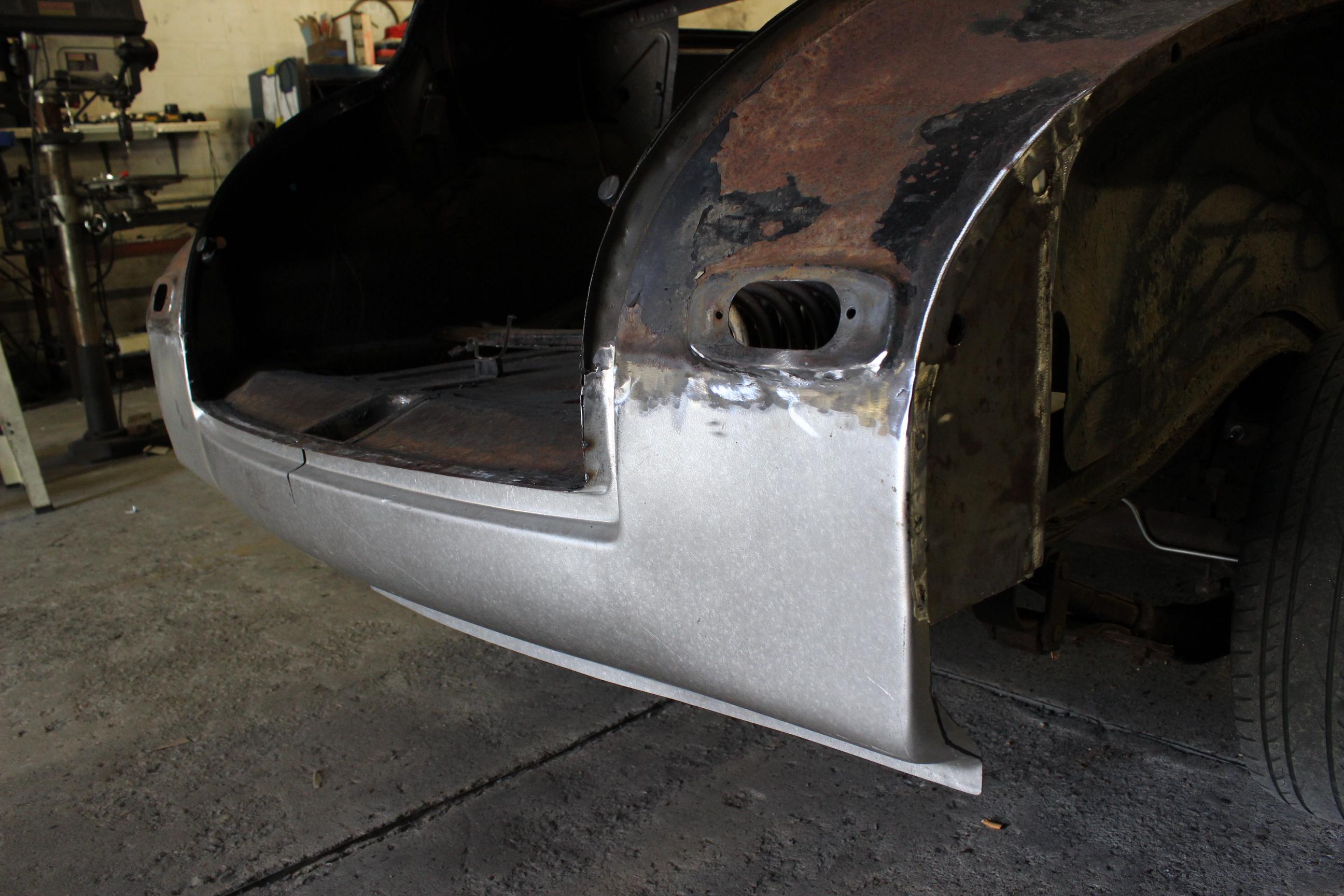Metal Worx Inc >> Metal Worx Inc 5674 Shipman Rd Hope Mills Nc 28348 Yp Com
