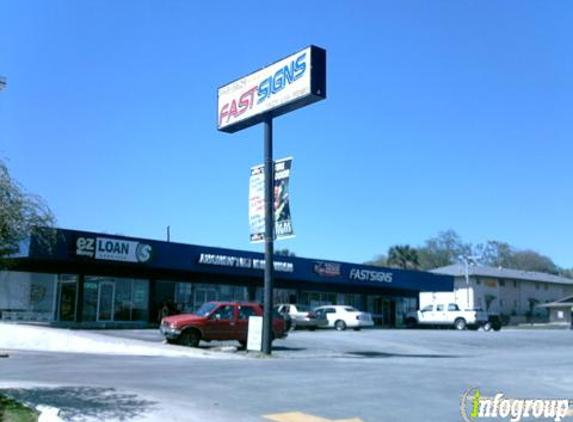 Coinmach - San Antonio, TX