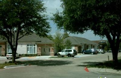 Essential Staffing Pros Inc - Dallas, TX