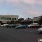 Aemetis Inc - Cupertino, CA