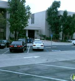 Smita B. Tandon, MD - Fountain Valley, CA