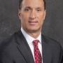Edward Jones - Financial Advisor: Peter A Susic