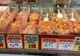 El Toro Market - Oakdale, CA