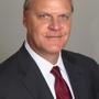 Edward Jones - Financial Advisor:  Jeffrey J Gromos