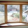 Midwest Window Brokers Inc