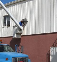 Kilby Electric Company - Cutler Bay, FL