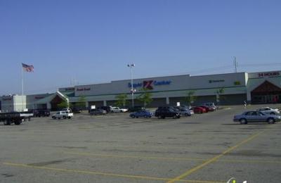 Kmart Pharmacy - Cleveland, OH