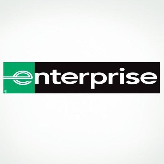 Enterprise Rent-A-Car - Willimantic, CT