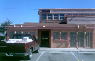 Casa Sol Mexican Restaurant - San Antonio, TX